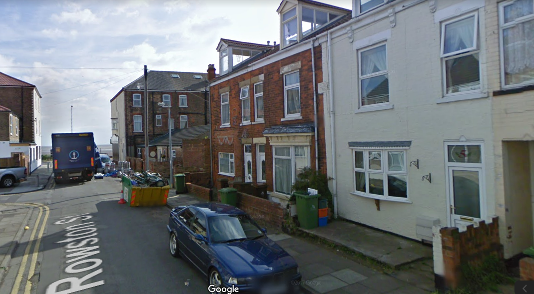 1194072621_5RowstonStreetCleethorpes.png.9ad350e3c8c32025f5e9bfc7771cd534.png