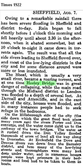 Heeley Flood 1922.jpg
