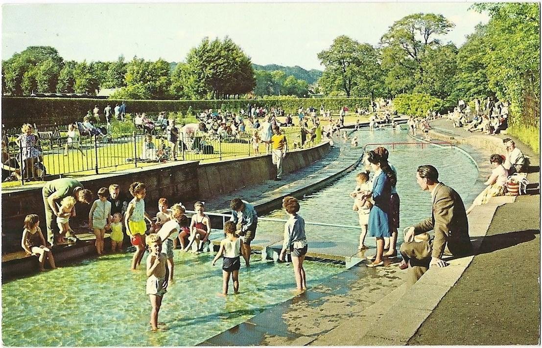 Millhouses Park 2.jpg