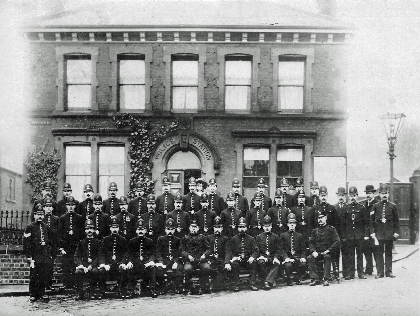 Spooner Road Police Station.jpg