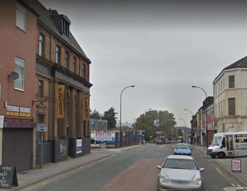 attercliffe_road_baker_street.png