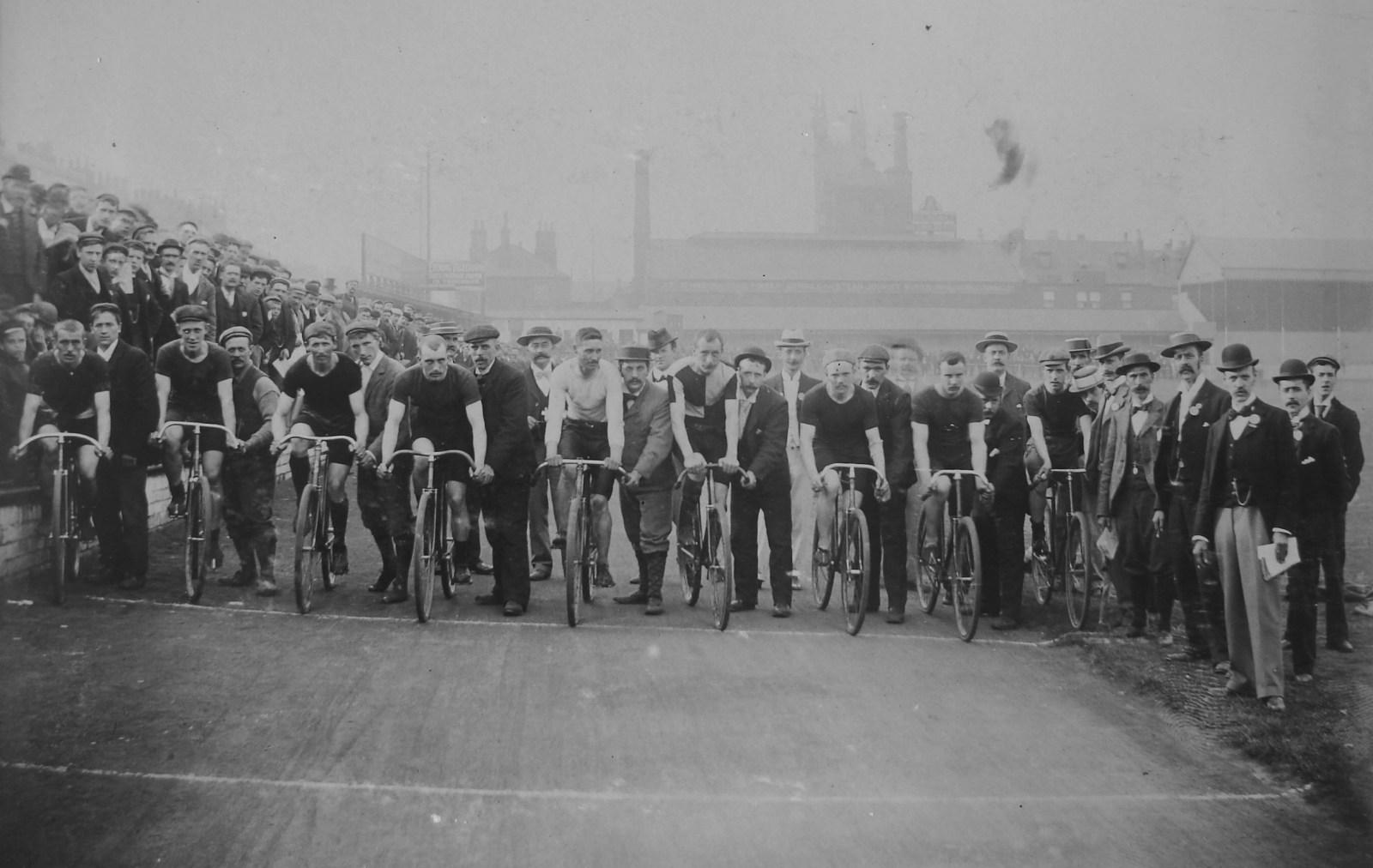 10 mile 1897.jpg