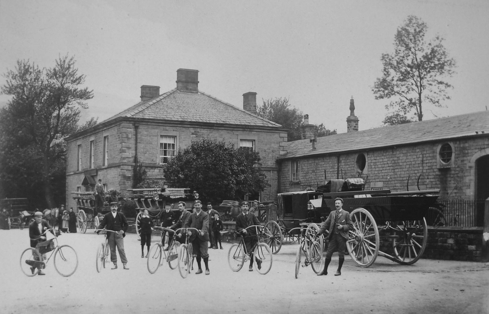 Ashopton 1890s.jpg