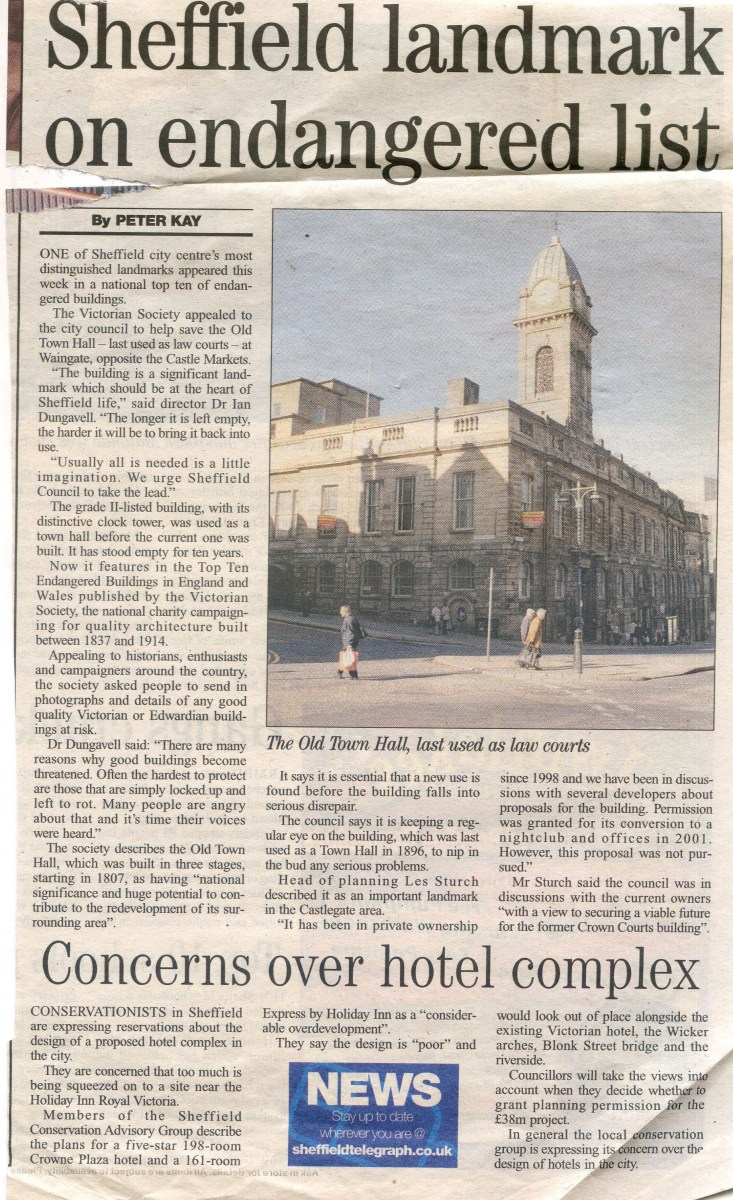 oldtownhall19102007.jpg
