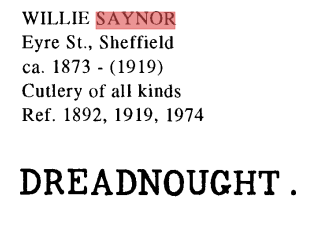 willie_saynor.png