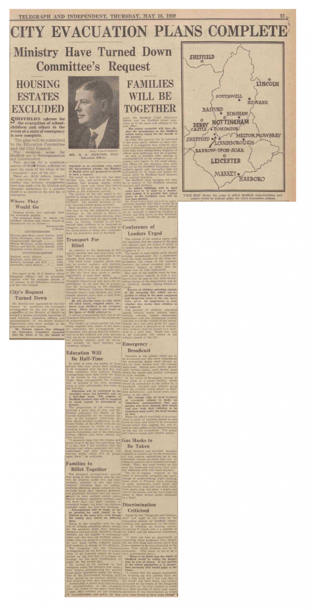 1369388360_EvacuationMay1939.thumb.png.f8618ee7afbe4ffcb1244181a6f556a3.png