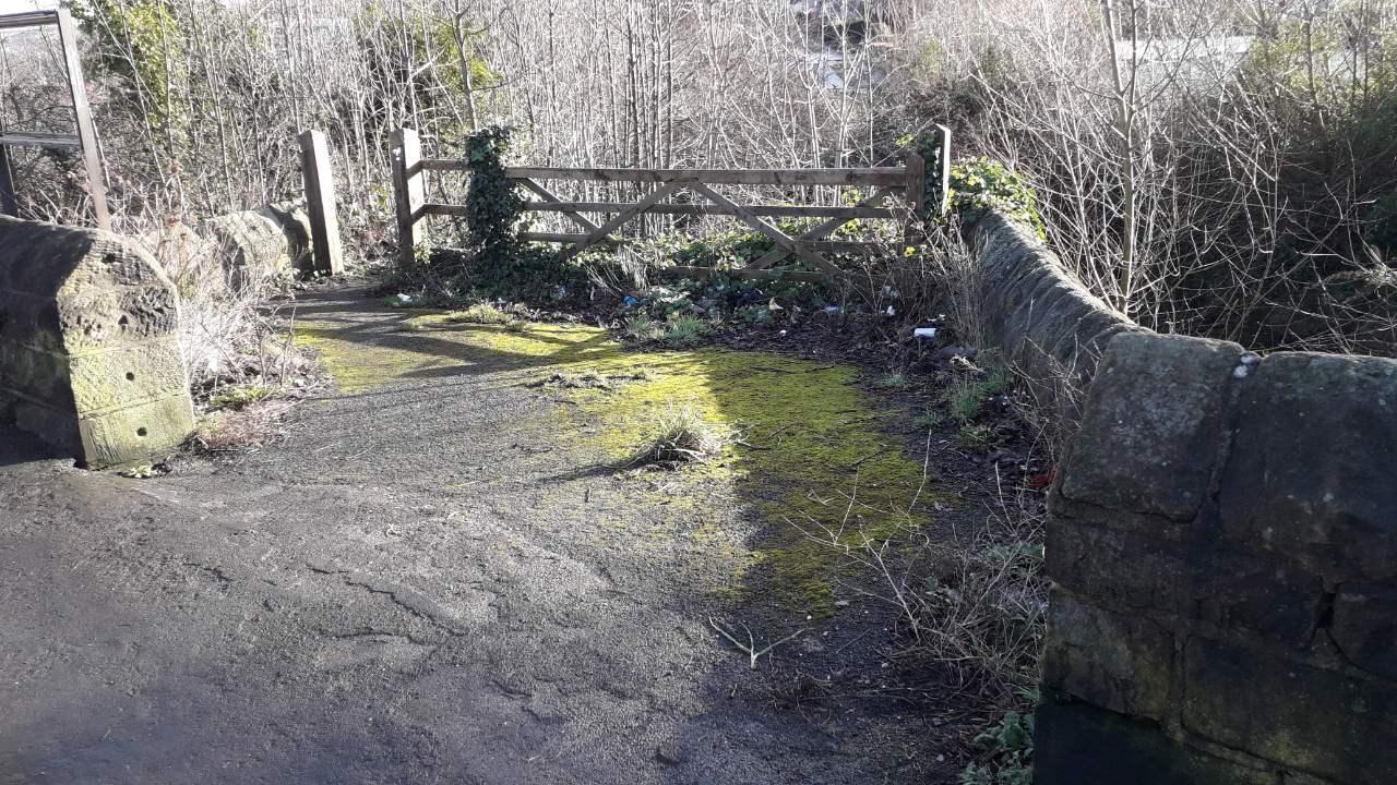 Malin Bridge slipway.jpeg