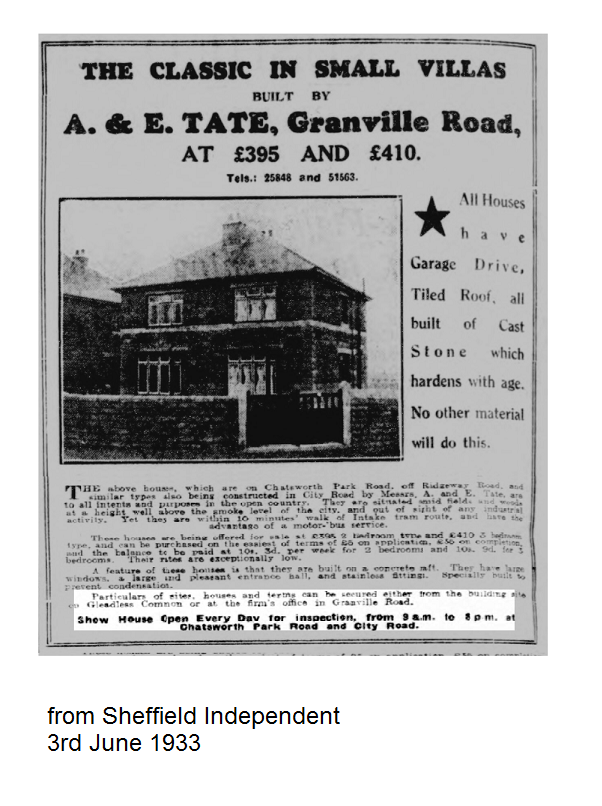 220626890_ChatsworthParkRoad1933.png.858856f56241001529faa7dbd9f9e321.png
