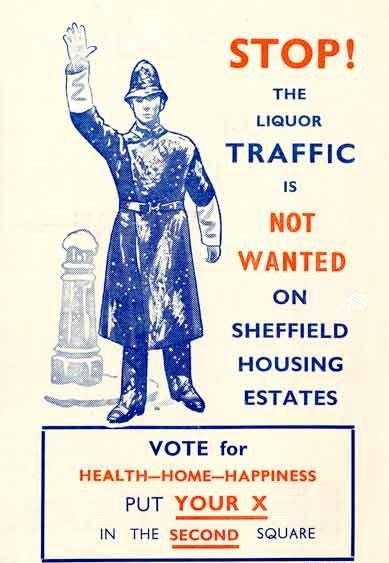 Sheffield (Municipal Housing Estates) Referendum Committee (1).jpg