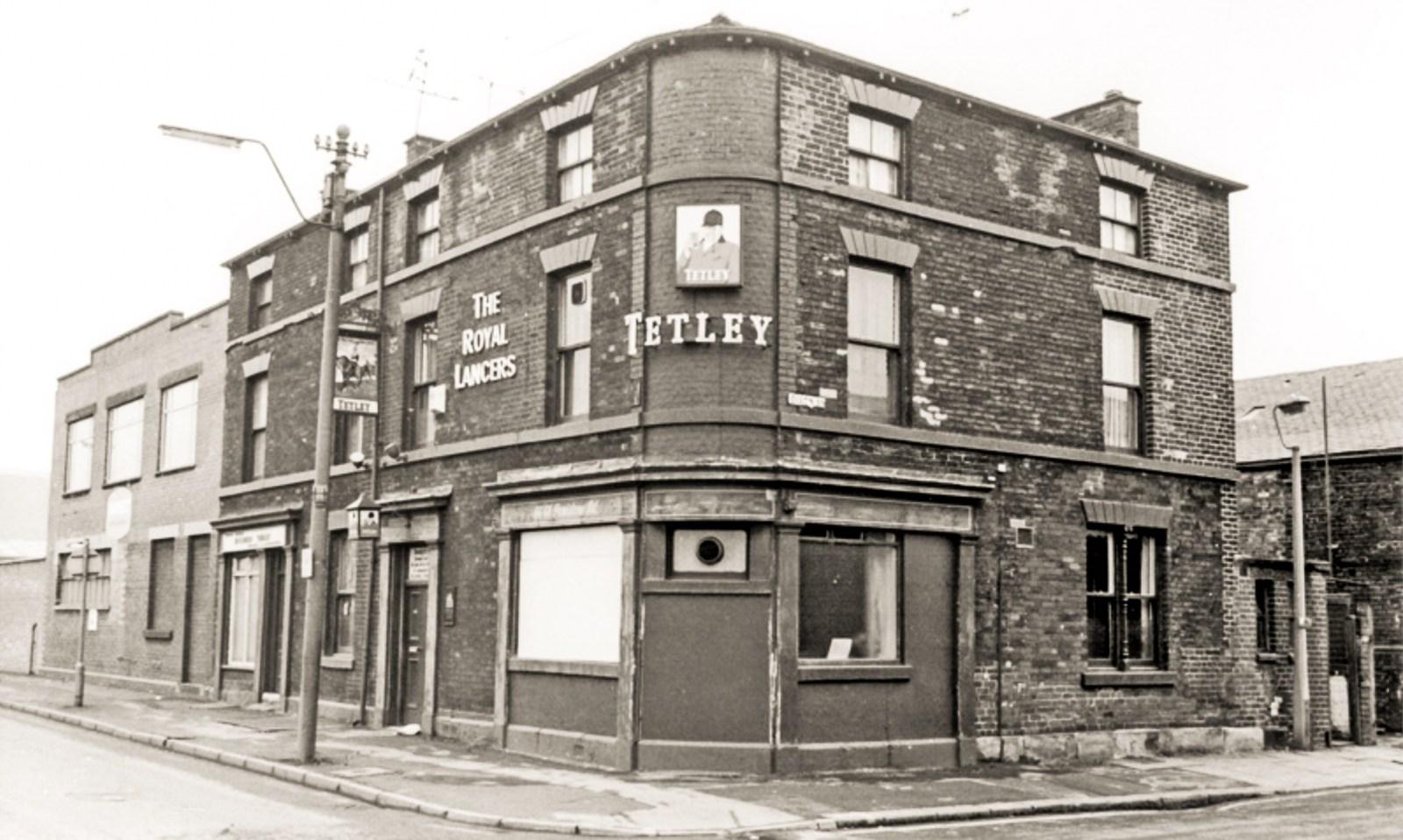 The Royal Lancers Sheffield.jpg