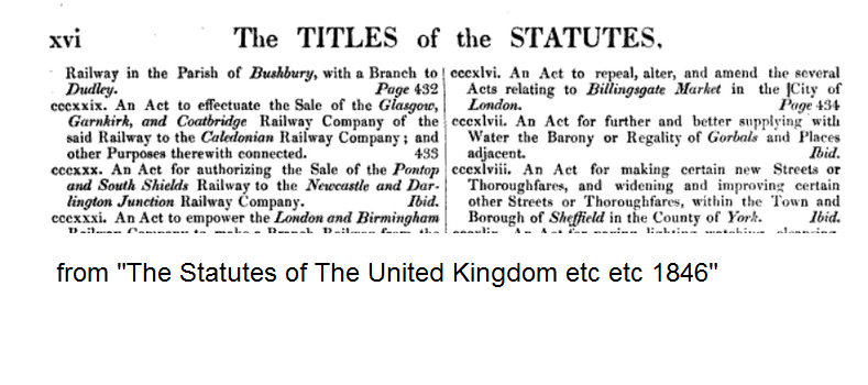 1274896055_TitlesoftheStatutes1846.png.416c830eb2e7752fac071cce35dfc61f.png