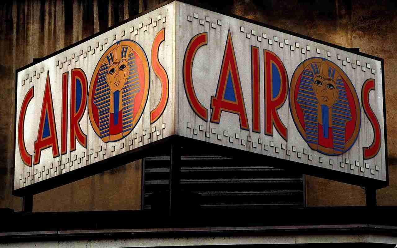 Cairo Jax Sheffield.jpg