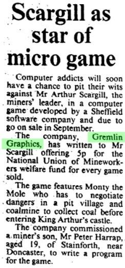 Gremlin Graphics.jpg