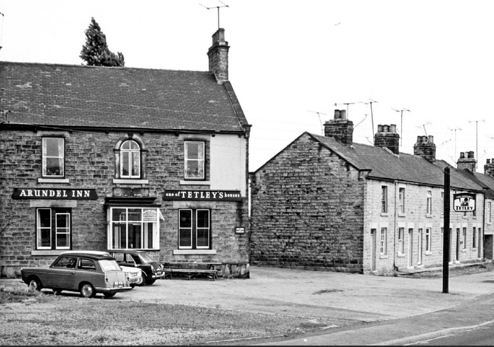 Arundel Inn Ecclesfield.jpg