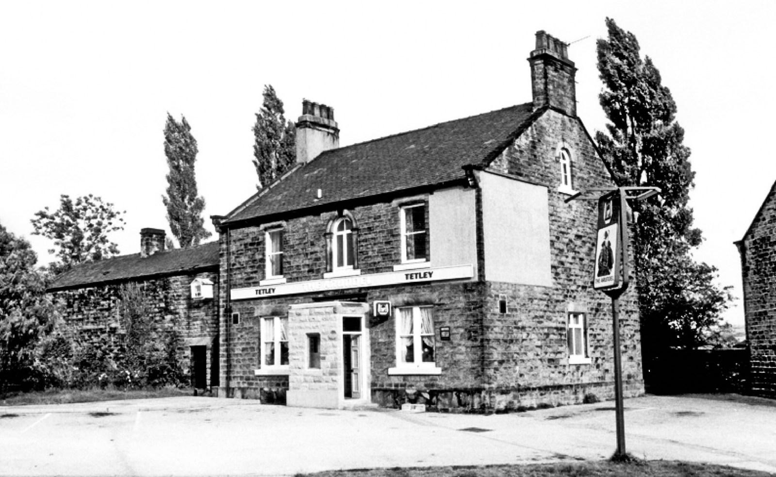 Arundel Pub Sheffield.jpg