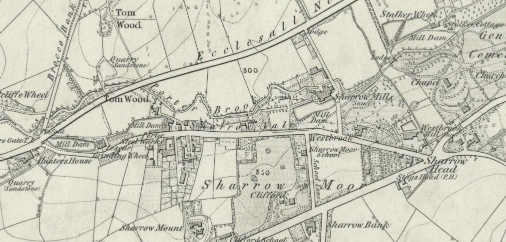 sharrowmills map.png
