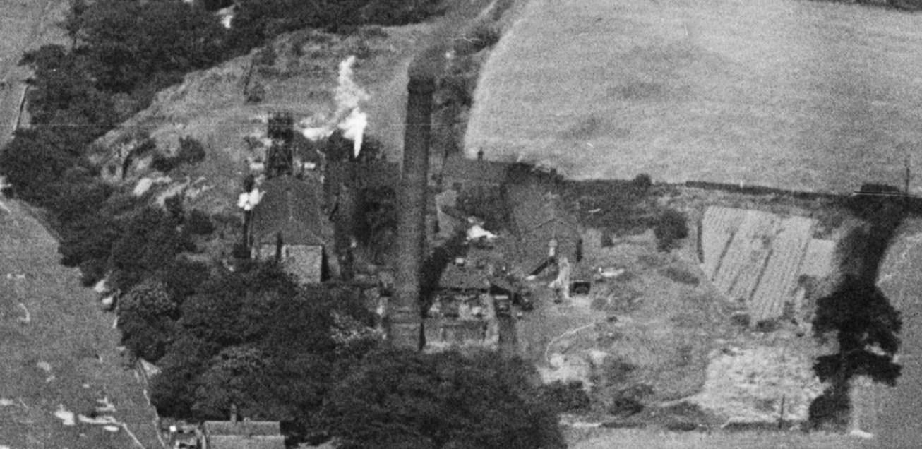 Woodthorpe Collery 1927.jpg