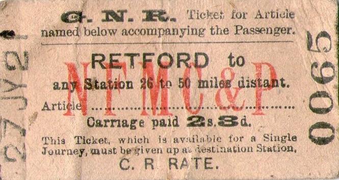 old train ticket.jpg