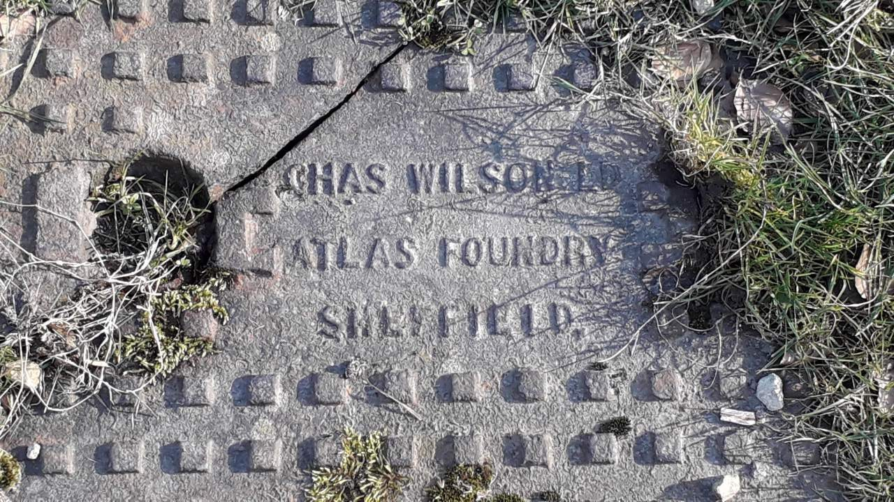Chas Wilson Ld, Atlas Foundry.jpeg