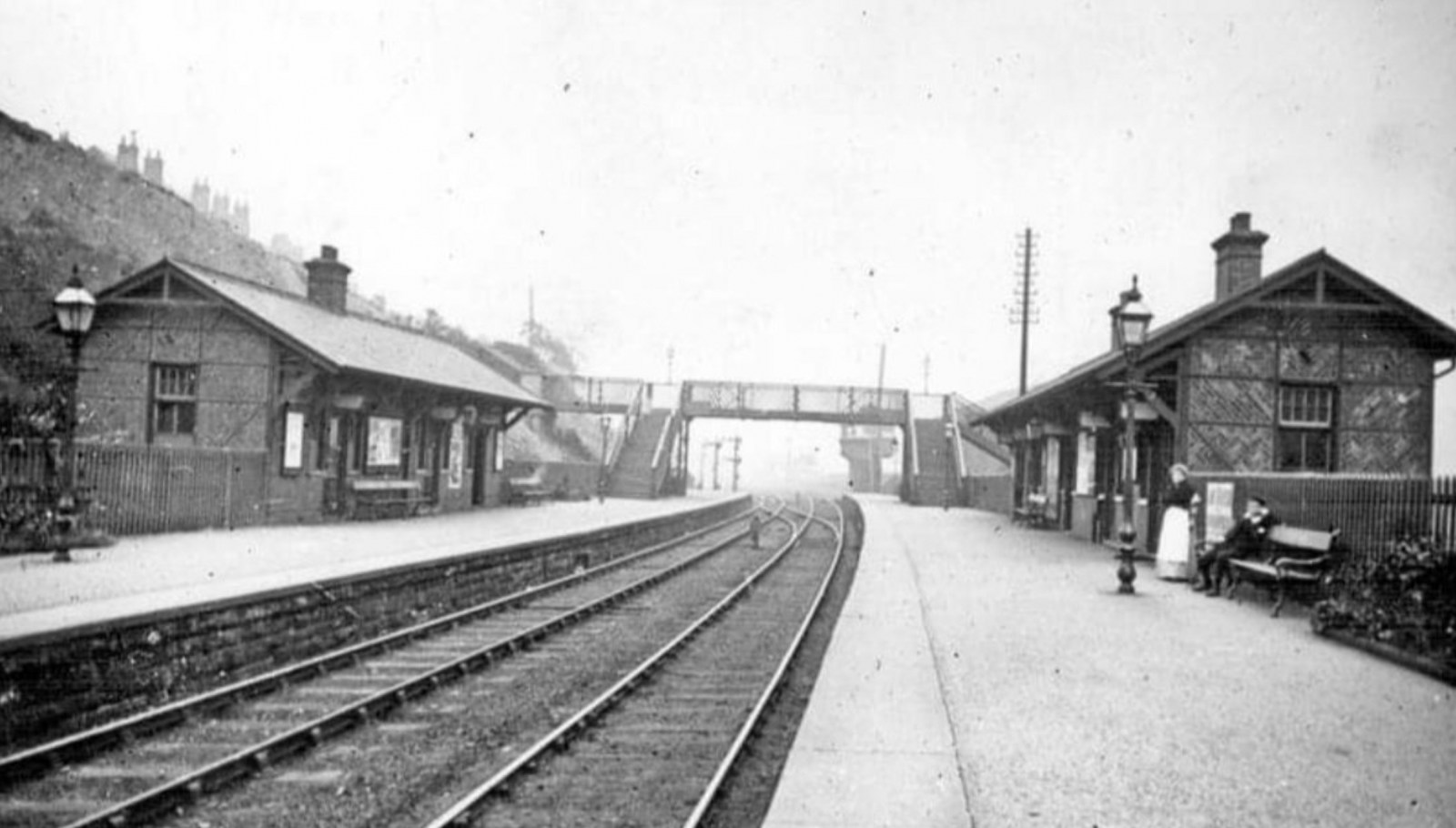 Neepsend Train Station.jpg