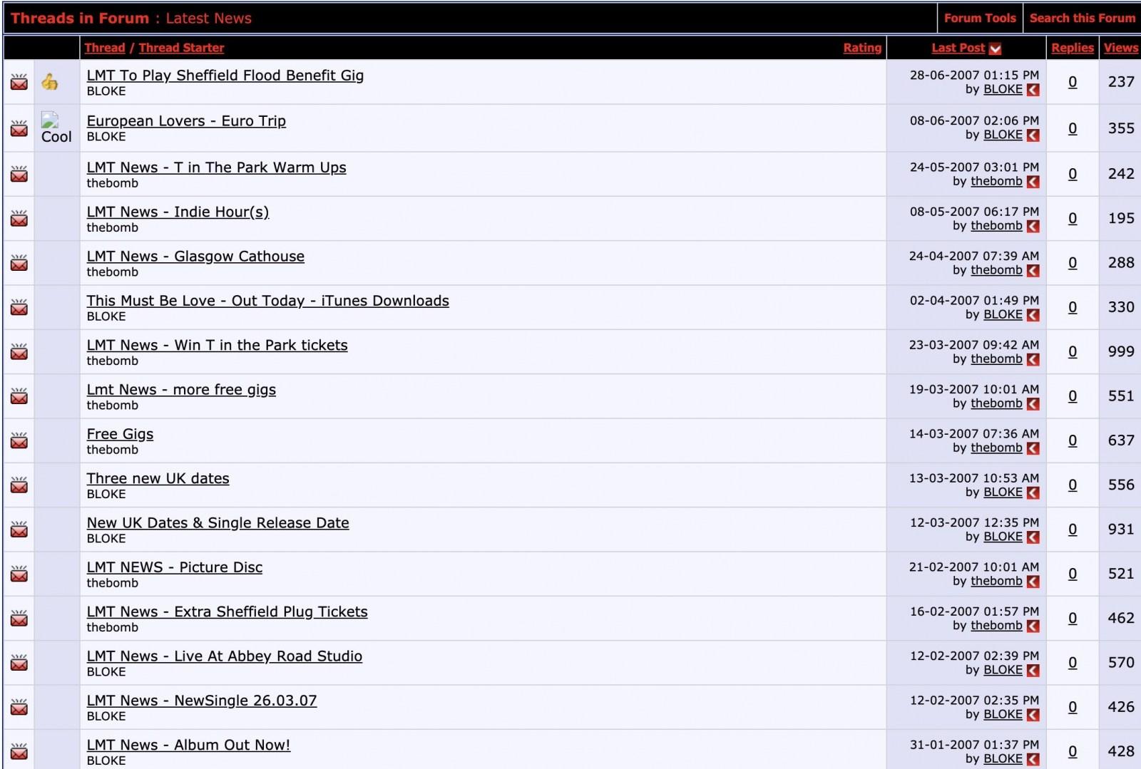 Screenshot 2020-03-26 at 16.34.43.jpg