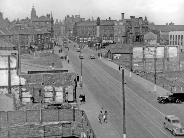 Moorhead-Button-Lane-1940.jpg