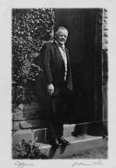Joseph Tomlinson 1849-1922