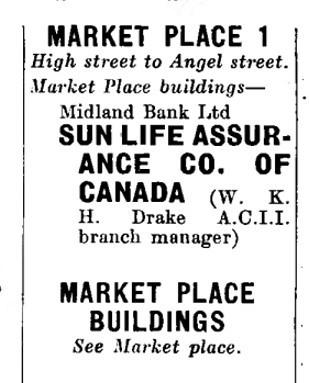 market pl_pub,1957.jpg