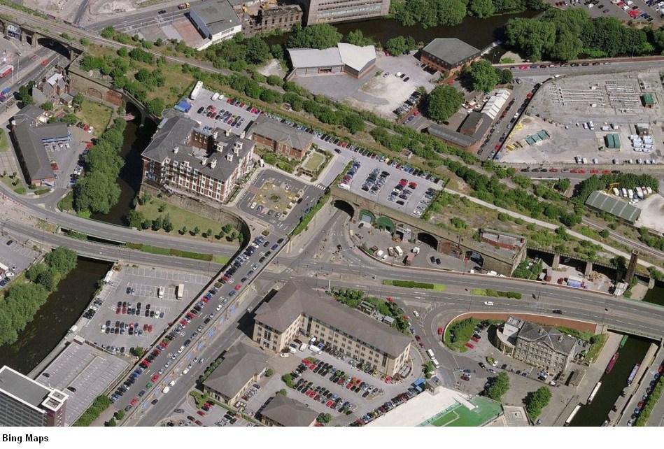 Victoria Station Bing.jpg