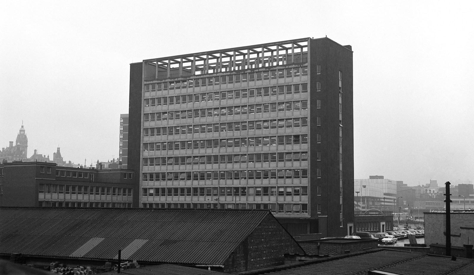Sheaf House Sheffield.jpg