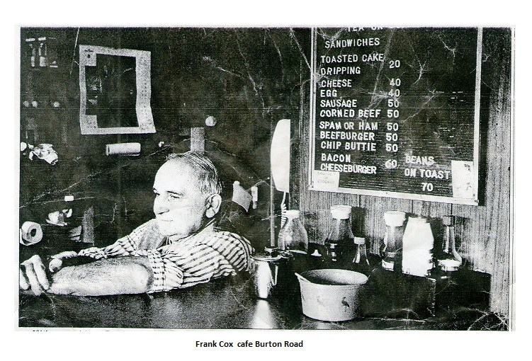 frank cox cafe burton road.jpg