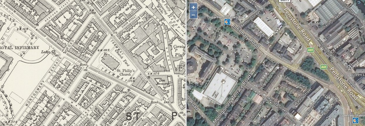 st philips then and now map.jpg