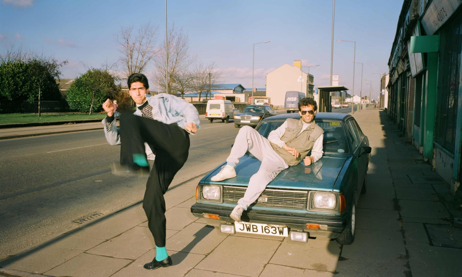 Sheffield 1988.jpg