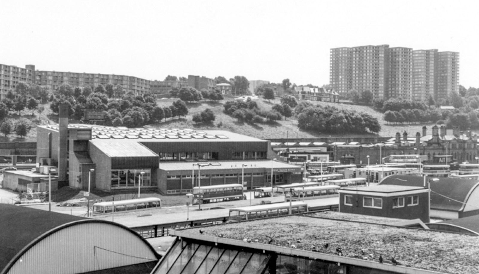 Sheaf Valley Baths Sheffield.jpg
