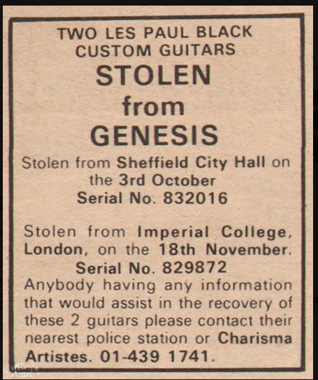 stolen guitars.png