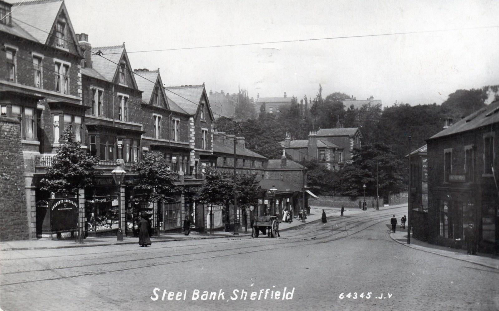 Steel Bank.jpeg