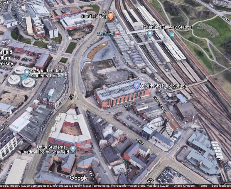 leadmill on google maps.jpg