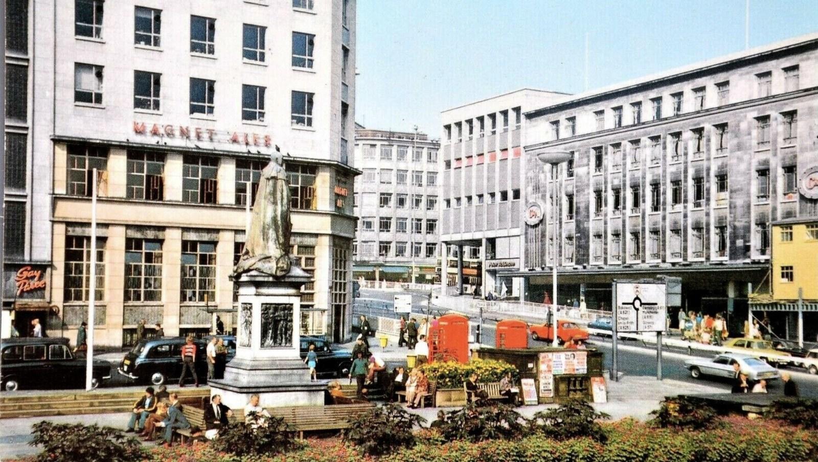 FItzalan Square Sheffield.jpg