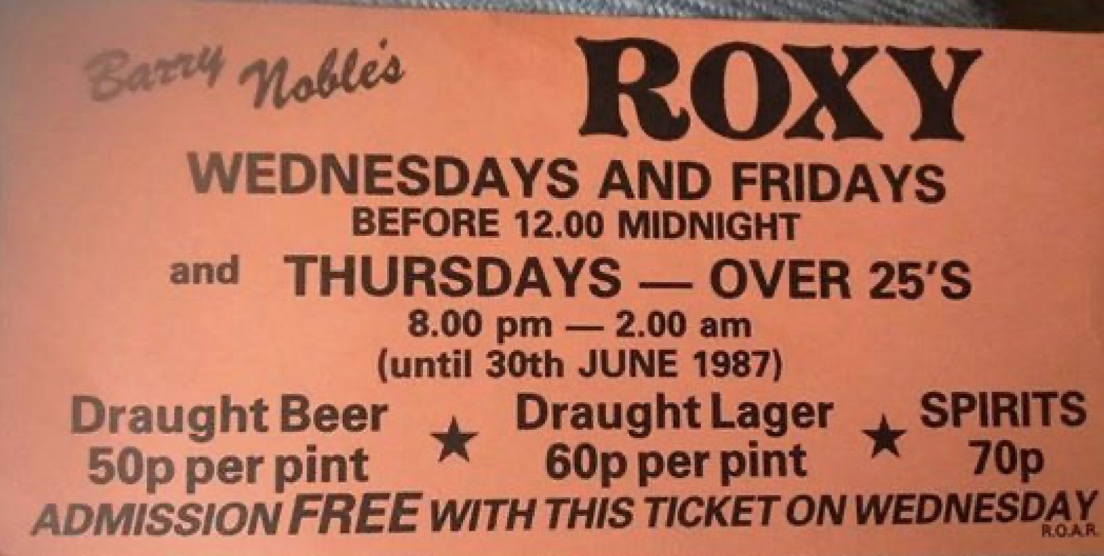 Roxy's Nightclub Sheffield.jpg