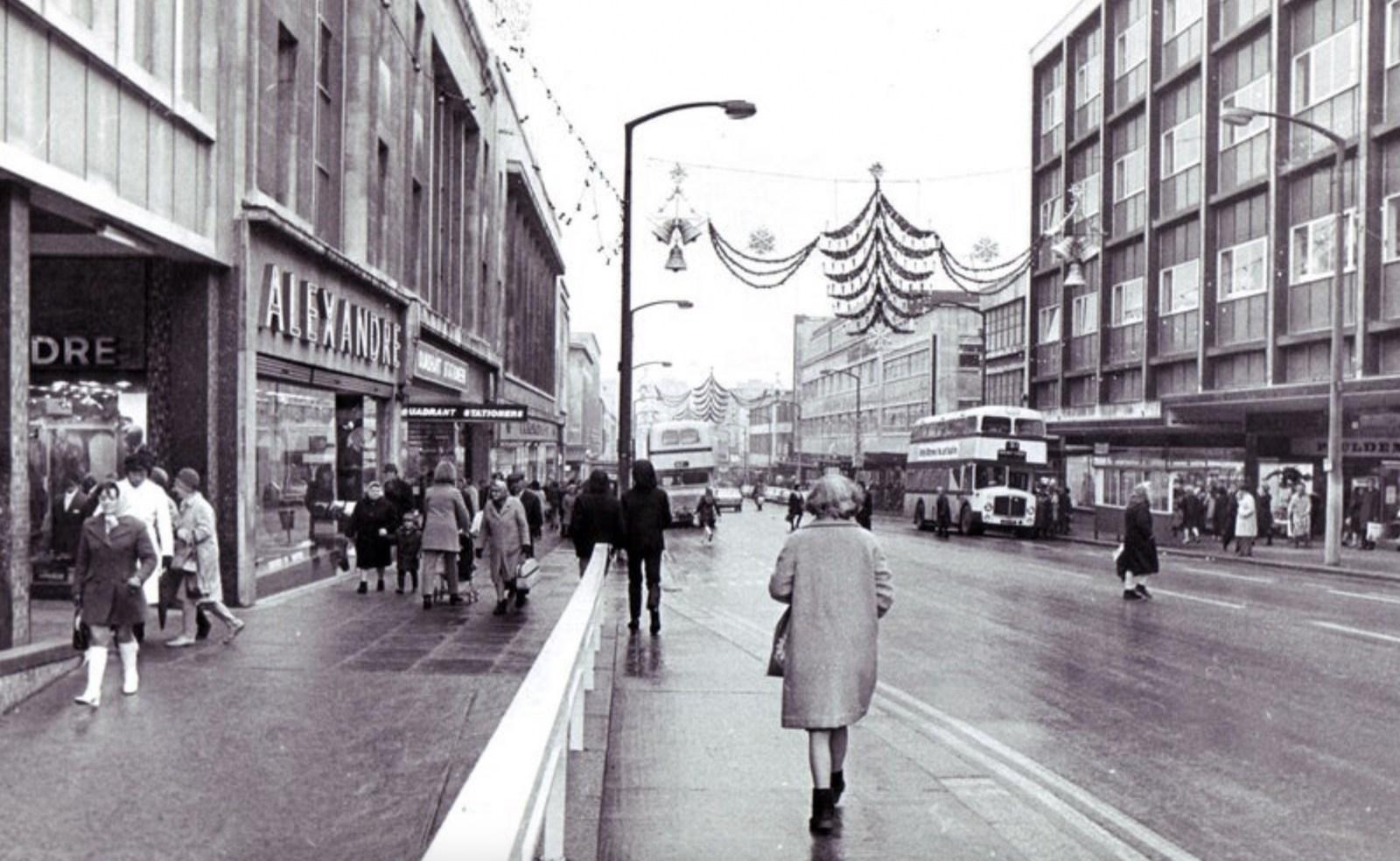 The Moor Sheffield.jpg
