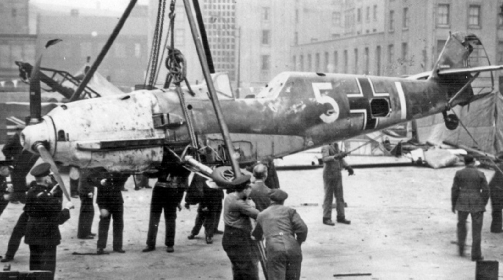 German Plane Sheffield.jpg