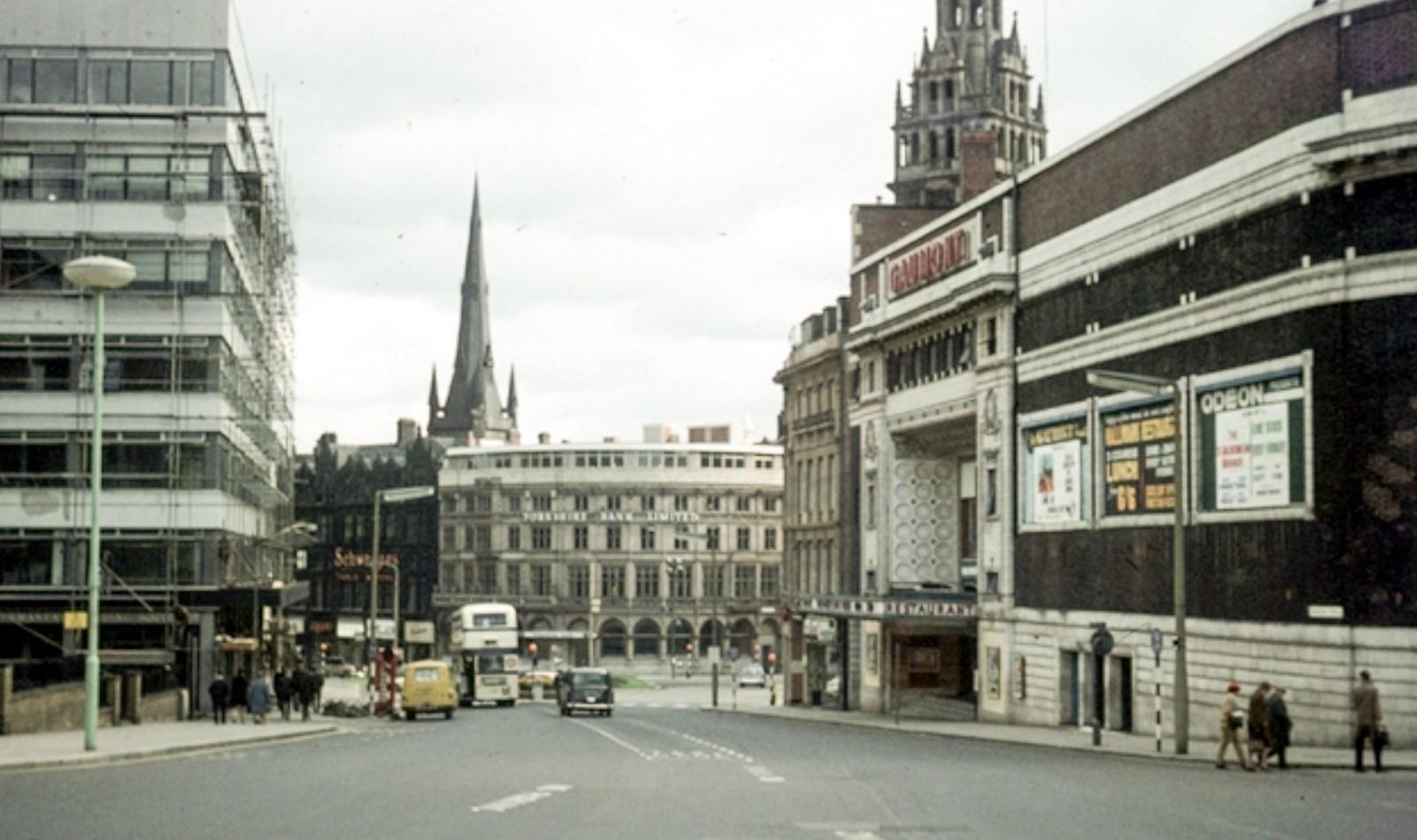 Gaumont Cinema Sheffield.jpg