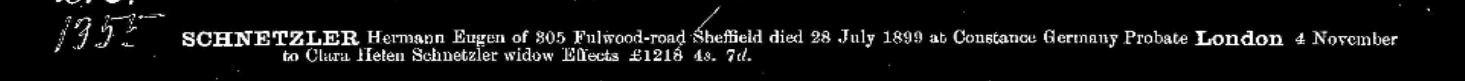 Sheffield 2A.JPG