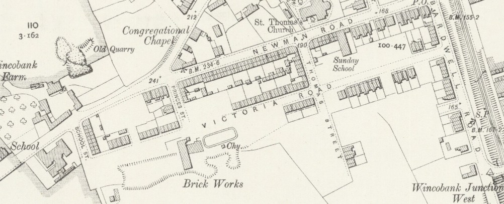 wincobank 1905.jpg