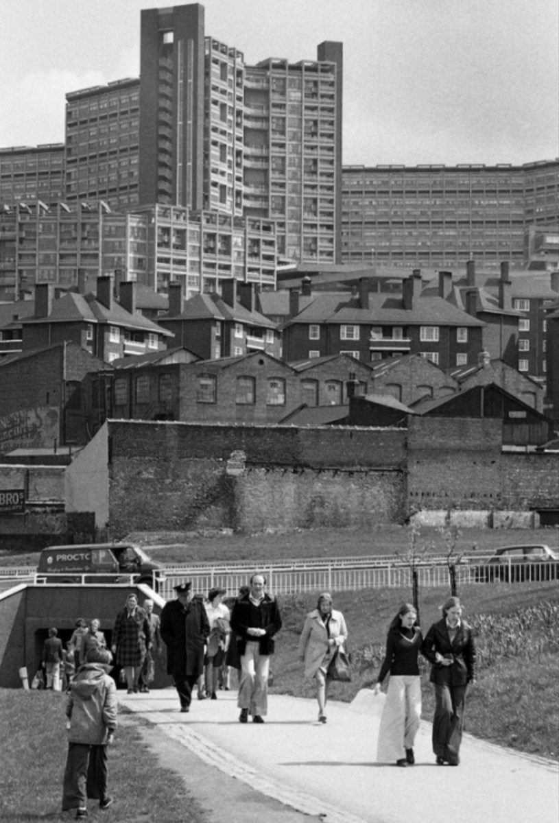 Park Hill Flats Sheffield.jpg