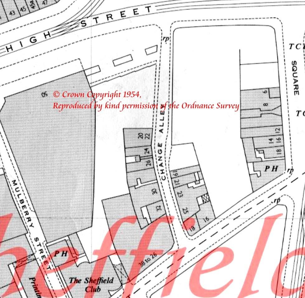 SH OS map #4.jpg