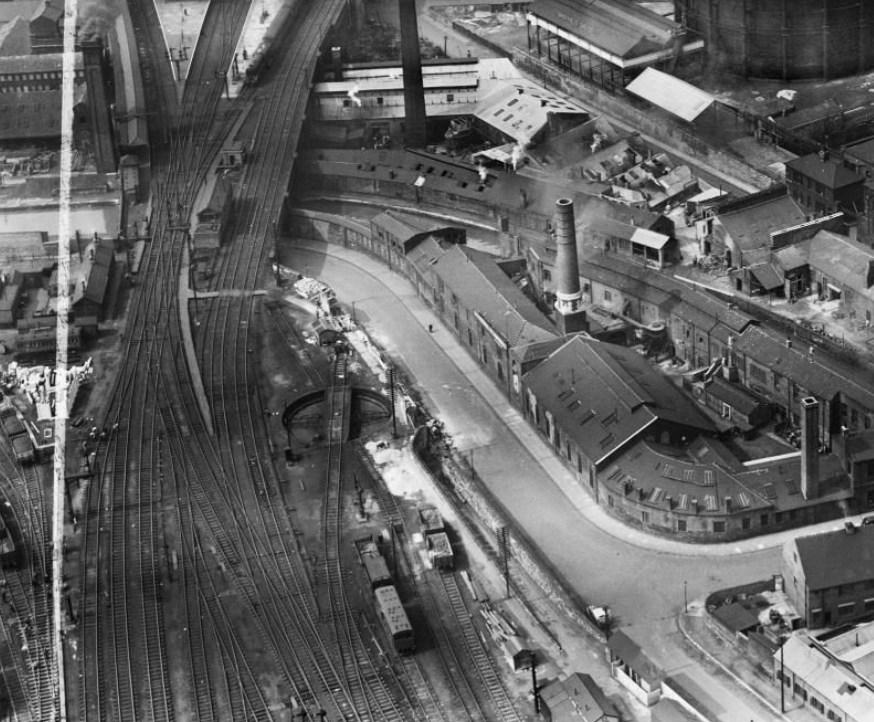 Sheffield Victoria 1 1948.jpg