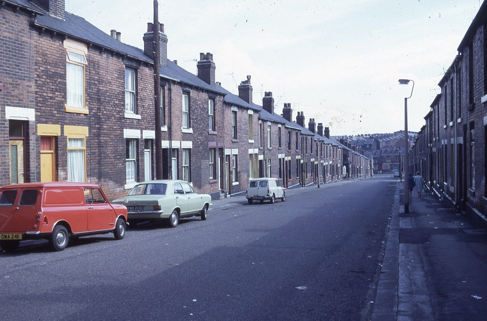 Wilstrop Road Sheffield.jpg