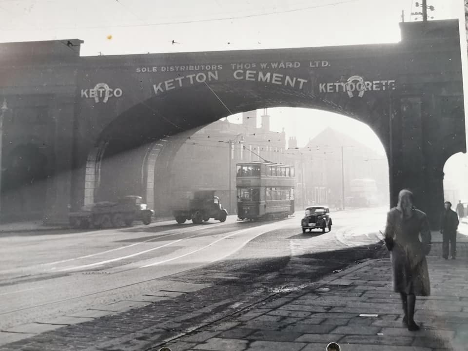 Wicker Arches Sheffield.jpg