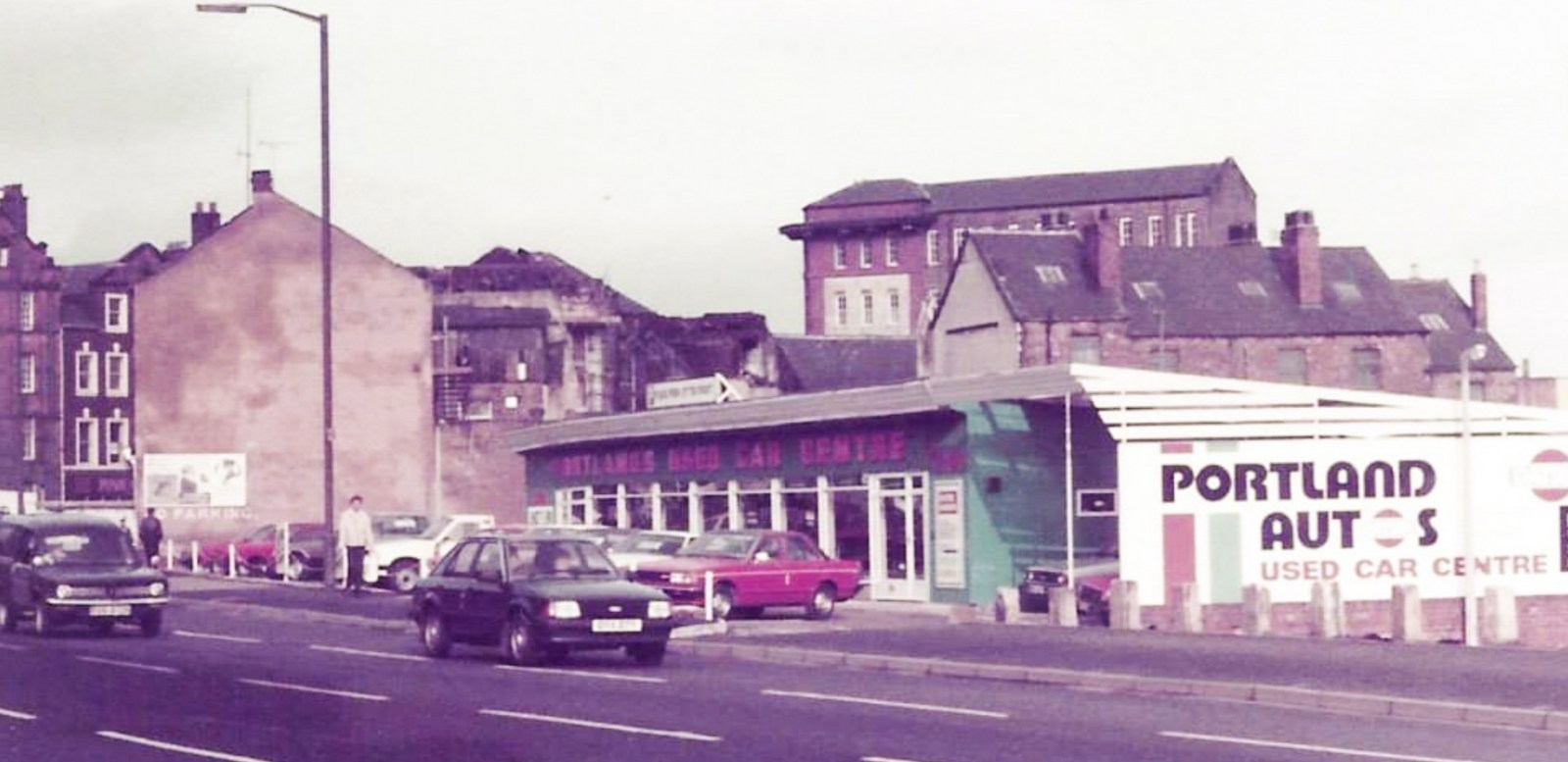 Portland Autos Sheffield.jpg